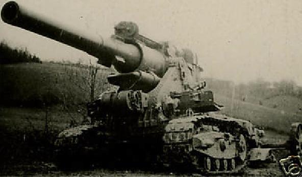 Obusier soviétique B-4 M1931 de 203 mm B4_de_10