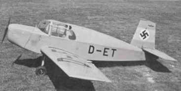 [quizz] Cet avion à trouver Boing_10