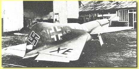 [quizz] Cet avion à trouver - Page 2 Hinhin11