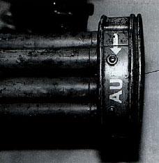 2cm Luftfaust Luftfa24