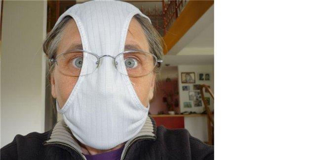 """""""Meksički -  grip"""" - informacije i mišljenja! - Page 5 B29f5910"""