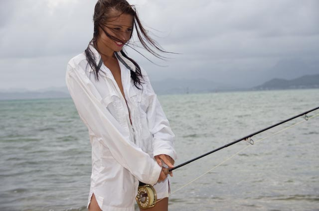 Erotika i (Fly) fishing ! - Page 2 Hawaii11