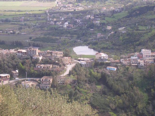 Aokas et ses villages Akkar10