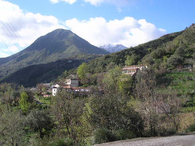 Aokas et ses villages P1010022