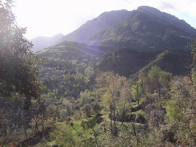 Aokas et ses villages P1010024