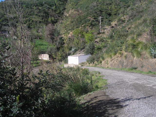 Aokas et ses villages P1010026