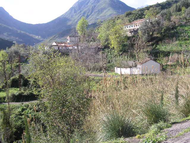 Aokas et ses villages P1010028