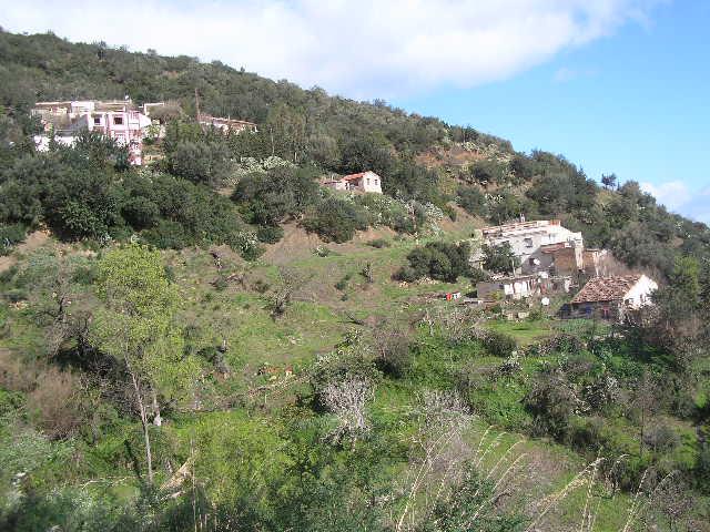 Aokas et ses villages P1010047