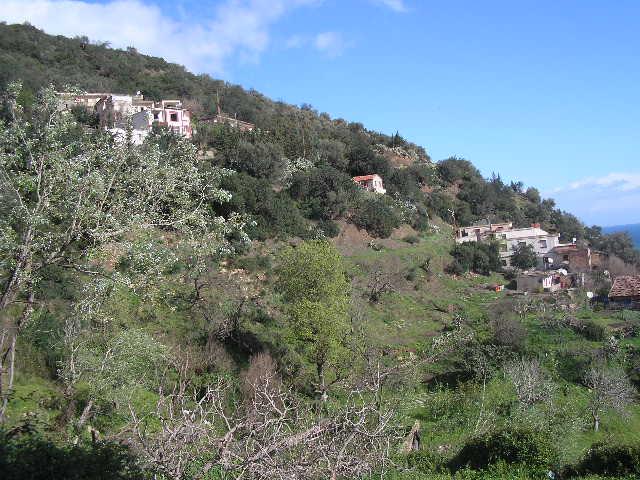 Aokas et ses villages P1010048