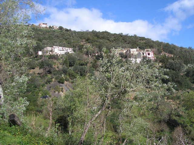 Aokas et ses villages P1010049