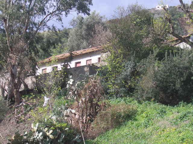 Aokas et ses villages P1010051