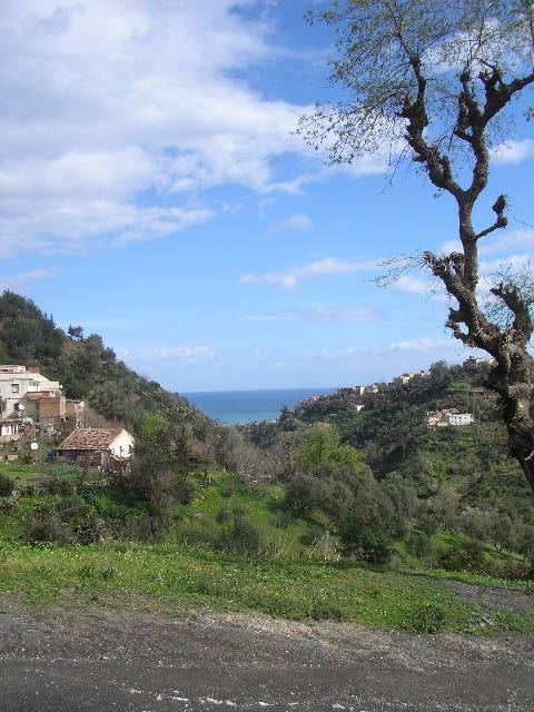 Aokas et ses villages P1010053