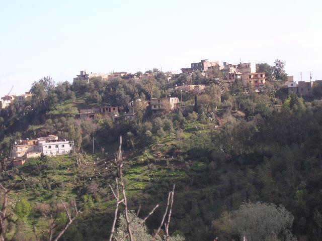 Aokas et ses villages P1010054