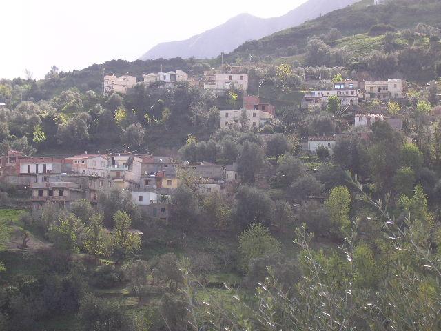 Aokas et ses villages P1010055