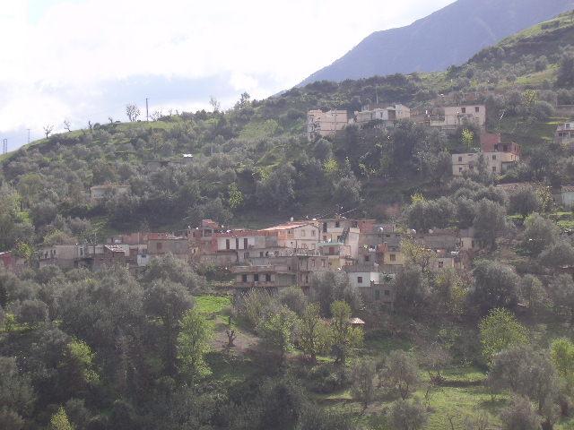 Aokas et ses villages P1010056