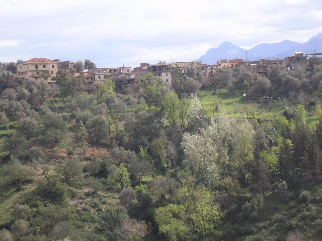 Aokas et ses villages P1010057