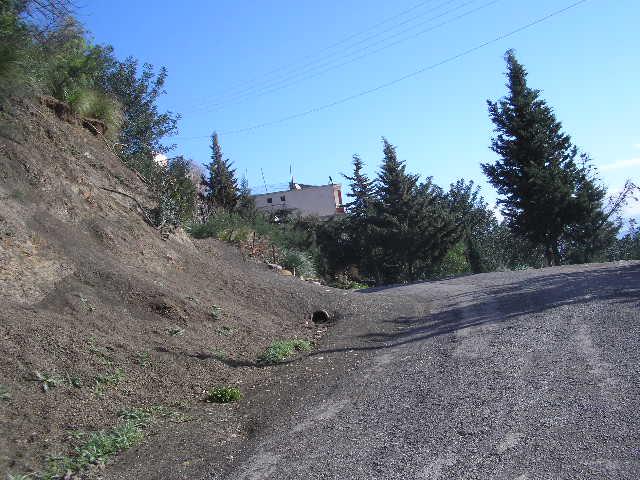 Aokas et ses villages P1010060