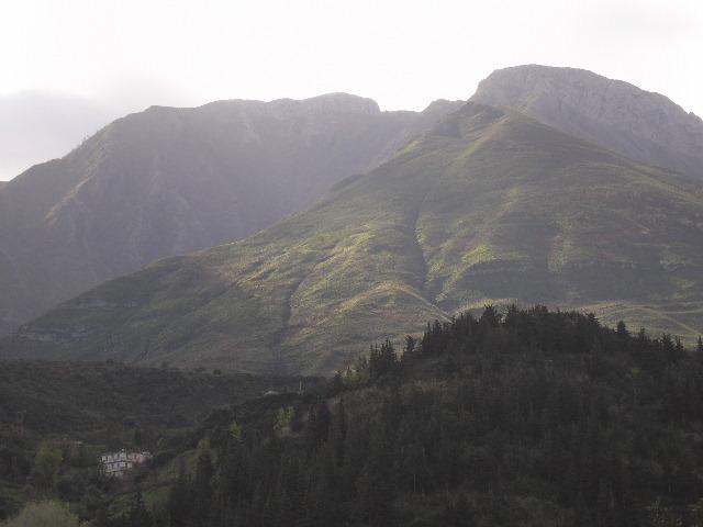 Aokas et ses villages P1010064