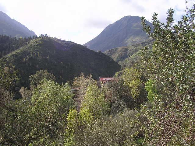 Aokas et ses villages P1010065