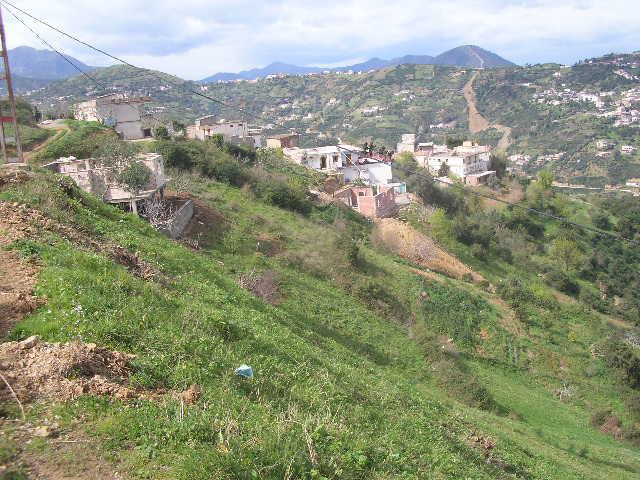 Aokas et ses villages P1010110