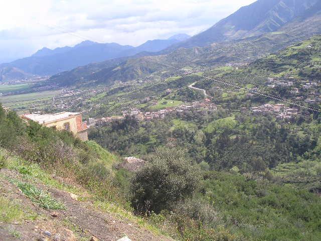 Aokas et ses villages P1010112