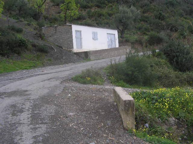Aokas et ses villages P1010113