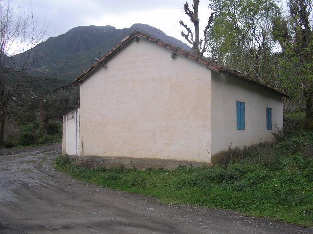 Aokas et ses villages P1010114