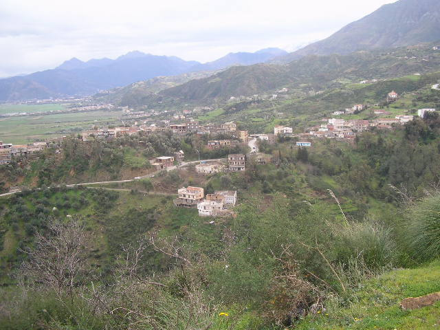 Aokas et ses villages P1010115