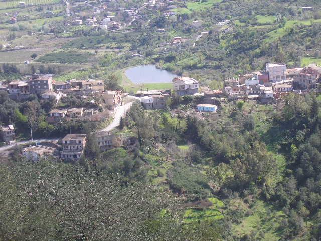 Aokas et ses villages P1010116