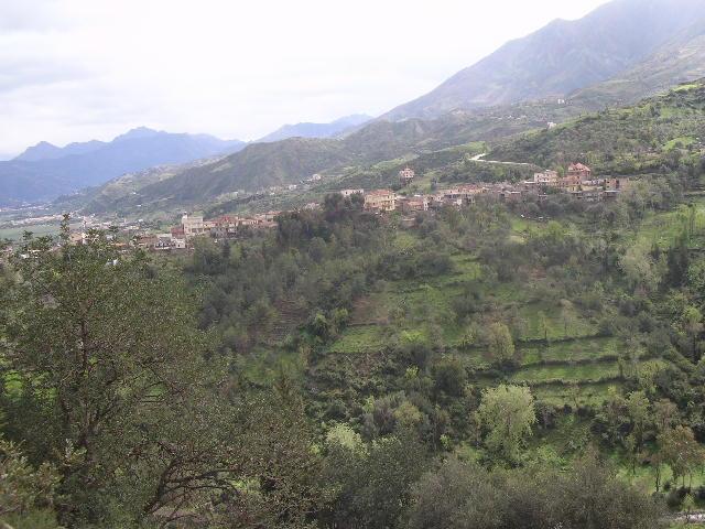 Aokas et ses villages P1010117