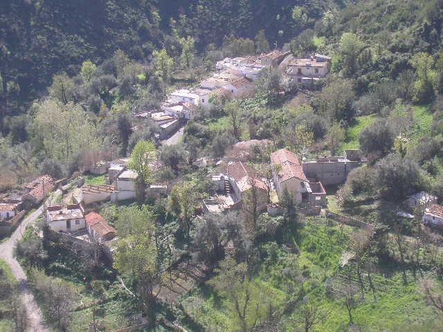Aokas et ses villages Tarema10