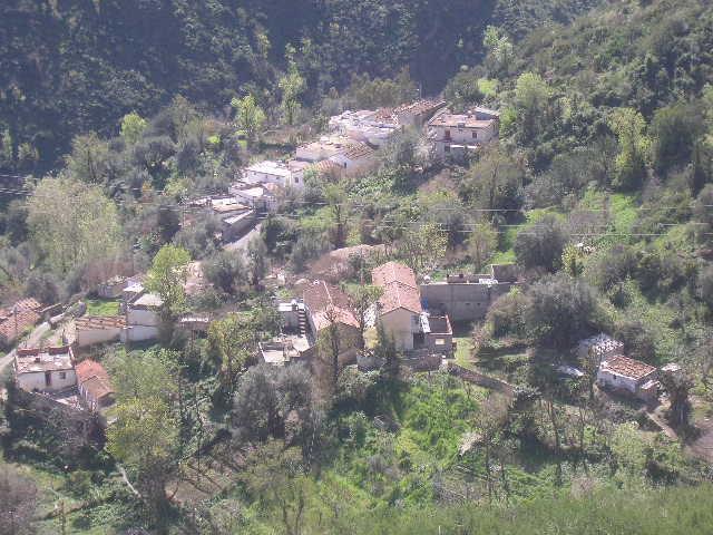 Aokas et ses villages Tarema11