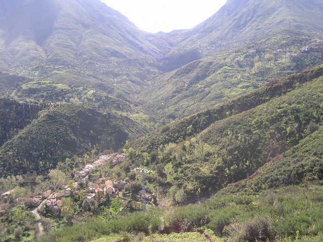 Aokas et ses villages Tarema13