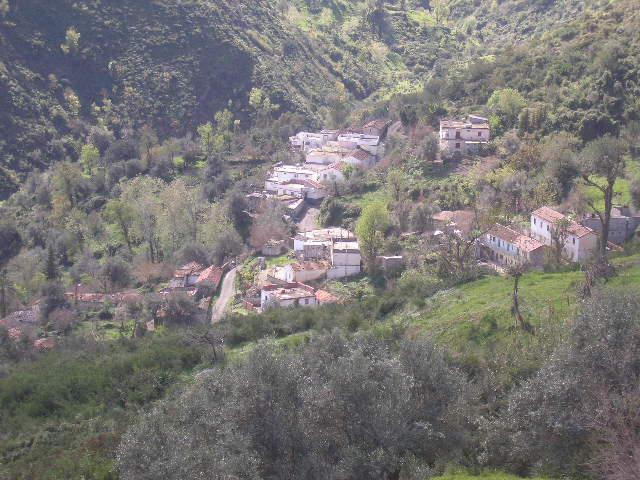 Aokas et ses villages Tarema14