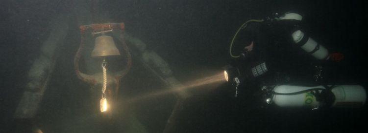L'Hirondelle et son tombant sur le Léman Crbst_10