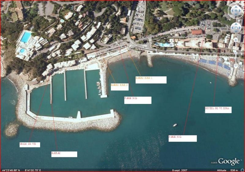 CR Haven Techdive Plan_a10