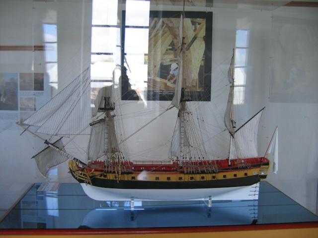 [Marine à voile] L'Hermione Img_1525