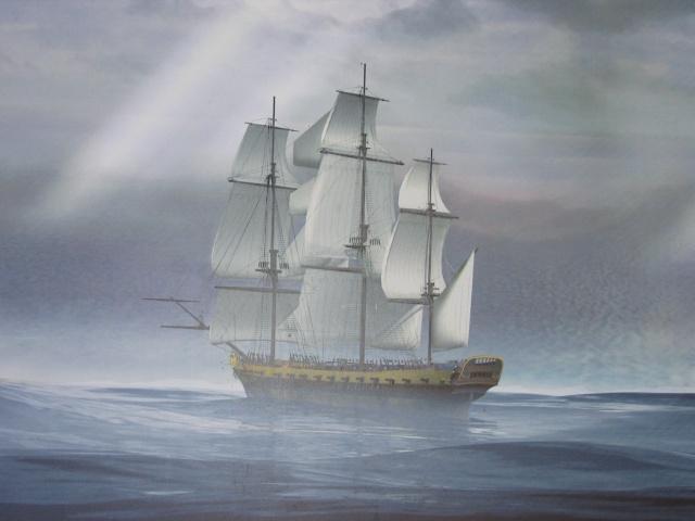 [Marine à voile] L'Hermione Img_1528
