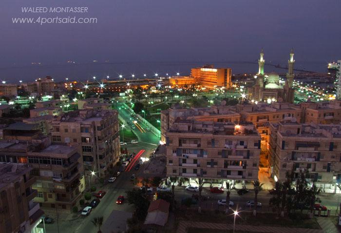 مجموعة صور لبورسعيد الباسله جوهرة مصر 1 2010