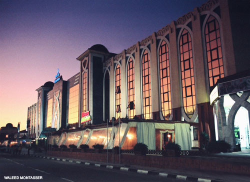 مجموعة صور لبورسعيد الباسله جوهرة مصر 1 23257010