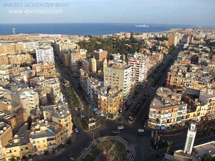 مجموعة صور لبورسعيد الباسله جوهرة مصر 1 410