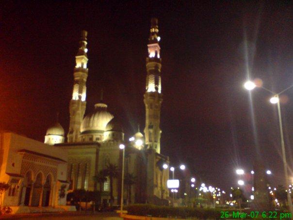 مجموعة صور لبورسعيد الباسله جوهرة مصر 1 N5523610