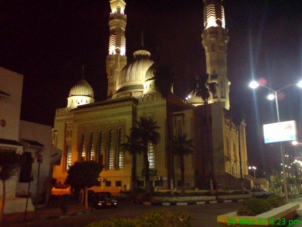 مجموعة صور لبورسعيد الباسله جوهرة مصر 1 N5523611