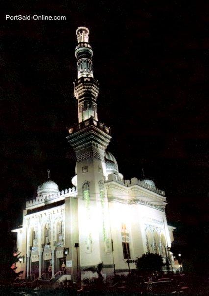 مجموعة صور لبورسعيد الباسله جوهرة مصر 1 N7291511