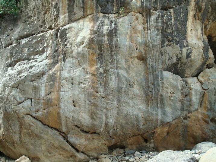 Grotte féerique. I1893810