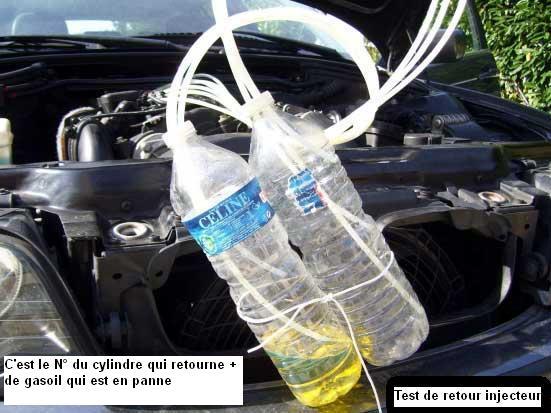 [ BMW E61 535d BVA an 2004 ] Oscillations de régime (résolu) Tests-11