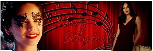 Règlement et signature Lettyf10