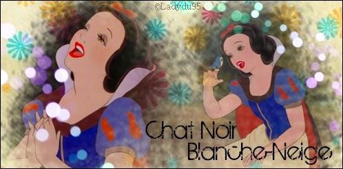 Le thème Du mois de Septembre ( Chat )  Blanch10