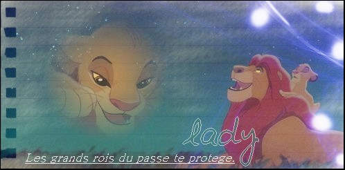 ♥ Galerie 2013. ♥  Le_roi10