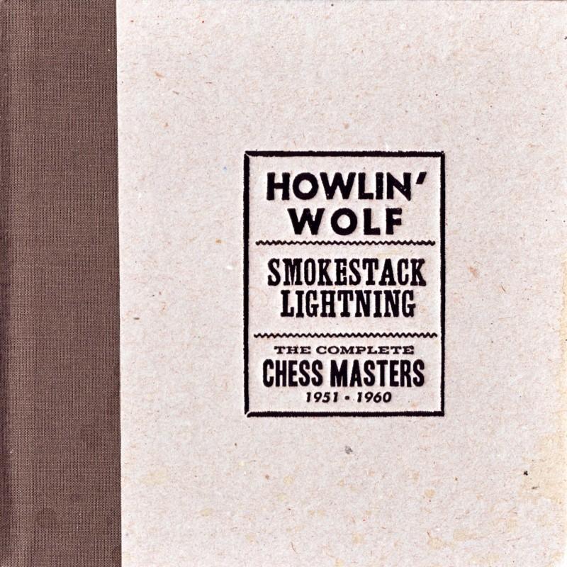 Ce que vous écoutez là tout de suite - Page 21 Howlin10